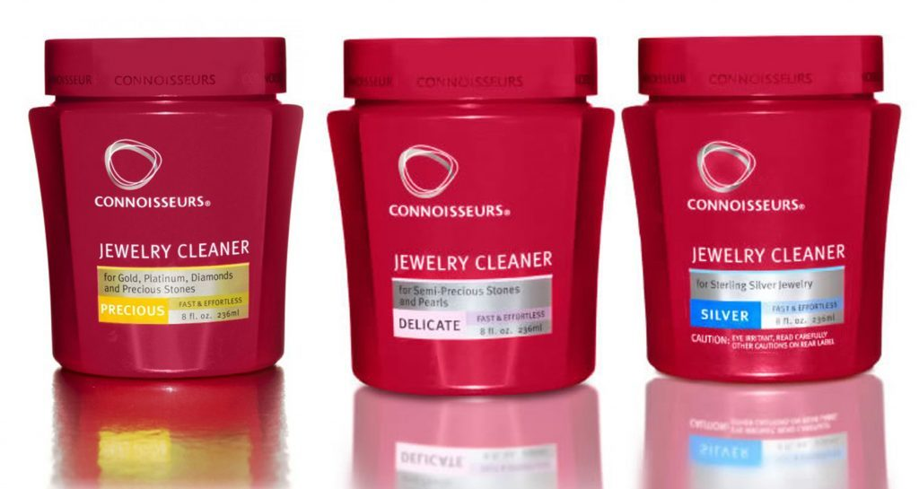 Do Not Despair When Jewellery Cleaning Products Are Near.